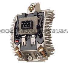 HEATER A/C FAN BLOWER MOTOR RESISTOR 64118391399 for BMW E38 740i 740iL 750iL