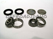 SWINGARM BEARING KIT HONDA VT1100C3 SHADOW AERO 1998 1999 2000 2001 2002 VT1100