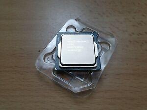 Intel Pentium G4400 3.30Ghz