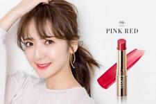 Opera Japan Lip Tint Oil Rouge Lipstick popular color 06 Pink Red Cosme No. 1