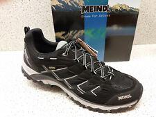 MEINDL ® bisher  149,95 €  Caribe GTX  GORE-TEX   Men  Art. 3825044 (M20)