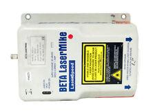 Beta Lasermike Laserspeed 4000 4000-101 85023