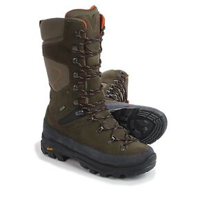 Beretta DARTEK Vibram outsole Gore-Tex Hunting Boots - Waterproof/Breathable BN