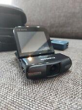 Videocamera wifi Canon Legria