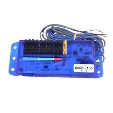 Jacuzzi Spa 2007 - 2012 Dcu Light Controller  6560-135