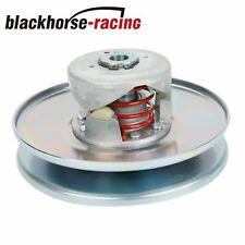 """New listing 5/8"""" Driven Clutch Go Kart Torque Converter 40 Series Fit Comet 40D Manco 2432"""