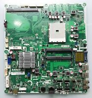 HP 684951-001 (ADENIUM-SB) - AAHD3-AD - HP Envy 23 - AMD CPU w/ Fan Bracket