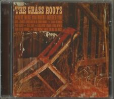 The Grassroots - Where were You When I needed You - Cherry Red 2005