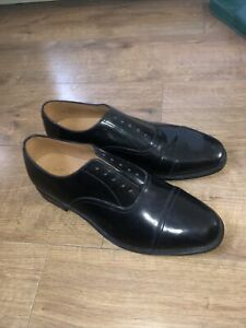 charles tyrwhitt Mens Shoes Size 10.5 Uk Only tried On Once