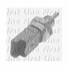 First Line Temp Sender Unit - Part No. FTS3012