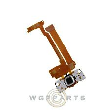 Flex Cable for Nokia N96 PCB Ribbon Circuit Cord Connection Connector