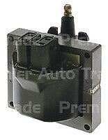 Delphi  Ignition Coil   IGC-109  suits Daewoo Holden Nissan