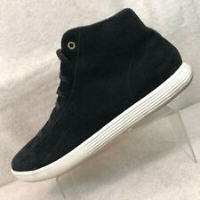 Cole Haan High Top Athletic Shoes for