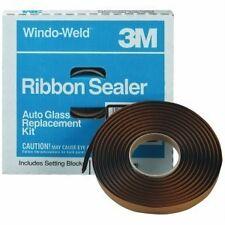3M™ 08612 Windo-Weld™ Round Ribbon Sealer, 3/8 inch, 8612