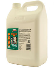 Silicone Oil 5L Lubricant Treadmill Fishing Fluid Acrylics