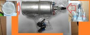 Kraftstoffpumpe Benzinpumpe Fuel Pump Audi 100 C3 1,8-2,3/80 B4 /Audi 100 C4 A6