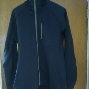 Specialized Therminal Mtn Jersey Ls 64118-7864 size Large