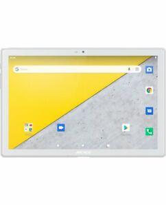 Archos T101 4G 32Go - Tablette tactile 4G - Grise
