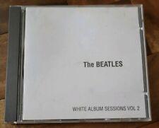 The Beatles White Album Sessions Vol 2 cd