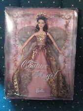 2011  COUTURE ANGEL BARBIE DOLL