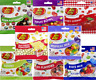 Jelly Beans Jelly Belly Assortment of Flavors- Popcorn, Tropical, Sours 3.5 oz.