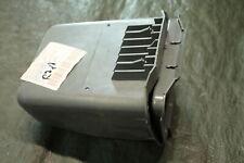 R7.1) Vespa PK 50 80 S XL ORIGINAL Werkzeugfach 219383 genuine Storrage Box