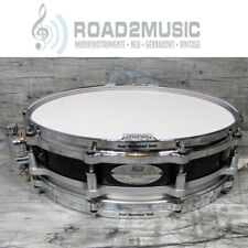 """Pearl FM1435 Floating Snare 14"""" X 3 5"""" Wine Red Drums TOPANGEBOT"""