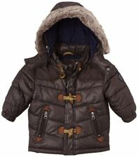 90c3c8806 Timberland Boys' Coats, Jackets and Snowsuits 0-24 Months for sale ...
