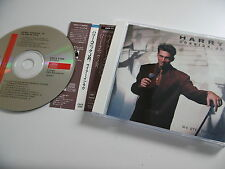 HARRY CONNICK JR : WE ARE IN LOVE CSCS 5195 JAPAN WITH OBI CD ALBUM 12 TRACKS