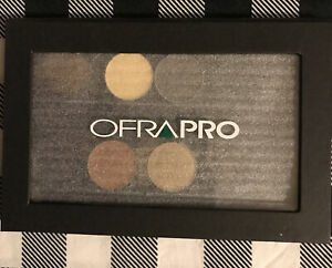 Ofra Professional Magnetic Palette Boxycharm Exclusive