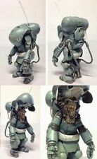 1/20 Ma.k SPECTER Robot Astronaut Model Resin Kit Unpainted Hobby Toys Figure