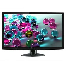 AG Neovo L-W24 24'' TFT LCD Monitor Widescreen 16:9 Full HD 1080p LED Backlit