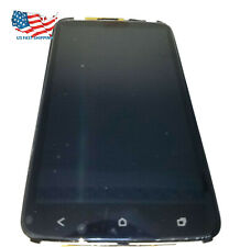 HTC One X LCD   LCD Screen Display Assembly