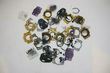 Original Speedplay Zero Cleats Used Lot Shims Bolts Parts Hardware Clipless
