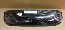2014-2017 Subaru Forester OEM Moonroof Sunroof Air Deflector Dam - F541SSG001