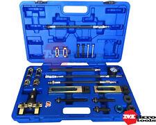 Valve Spring Compressor Stem Seal Installer and Remover for BMW, Benz, Ford