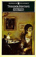 Effi Briest (Classics) By Theodor Fontane