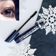 Oriflame The ONE 5 in 1 Wonder Lash XXL Black Star Mascara
