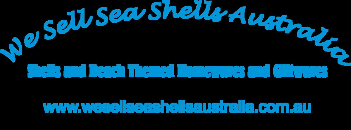 wesellseashellsaustralia