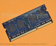 4GB DDR3 Laptop Memory for Dell Inspiron N5050 N5110 M5050 M5110 Notebook PC