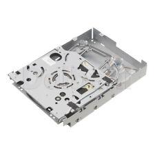 Sony PS3 Lens Mechanism KES-470A KEM-470AAA KES-470AAA Drive CECHA01 CECHE01