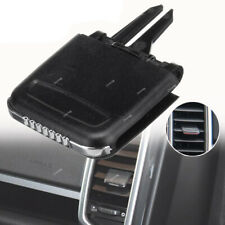 Air Conditioning A/C Vent Outlet Tab Clip Repair Kit For Porsche Cayenne 11-16