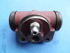 469-3502040 Radbremszylinder hinten 32mm ARO M461