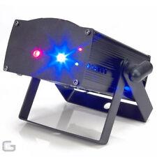 Angebotspaket Laser ohne Licht-Lasereinheiten