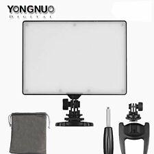 Yongnuo YN-300 Air 3200K-5500K LED Videoleuchte Kamera für DV SLR Nikon Canon
