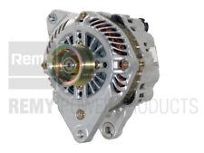Alternator-Premium; Remy 12617 Reman fits 2004 Mitsubishi Montero 3.8L-V6