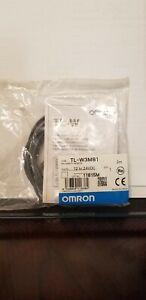 TL-W3MB1 OMRON