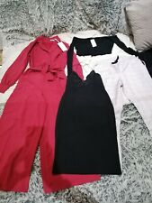 Bundle Joblot Of Ladies Clothing Size 12 With Tags Rrp£85 4 Items KDK Sweewe