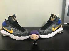 wholesale dealer 8a47f eb17c Style  Basketball Shoes. NIKE AIR MAX AUDACITY ASG LIMITED ANTHONY DAVIS