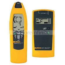 New Fluke 2042 Cable Locator General Purpose Cable Locator Tester Meter US ship